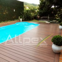 piso-deck-piscina-01