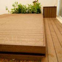 deck-madeira-movel-piscina-01