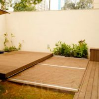 deck-madeira-movel-piscina-03