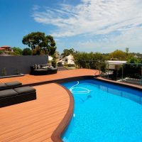 deck-piscina-sp-02