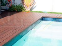 deck-piscina-sp-03